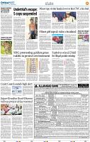 Orissa post - OrissaPOST Epaper | Online English ePaper | Today